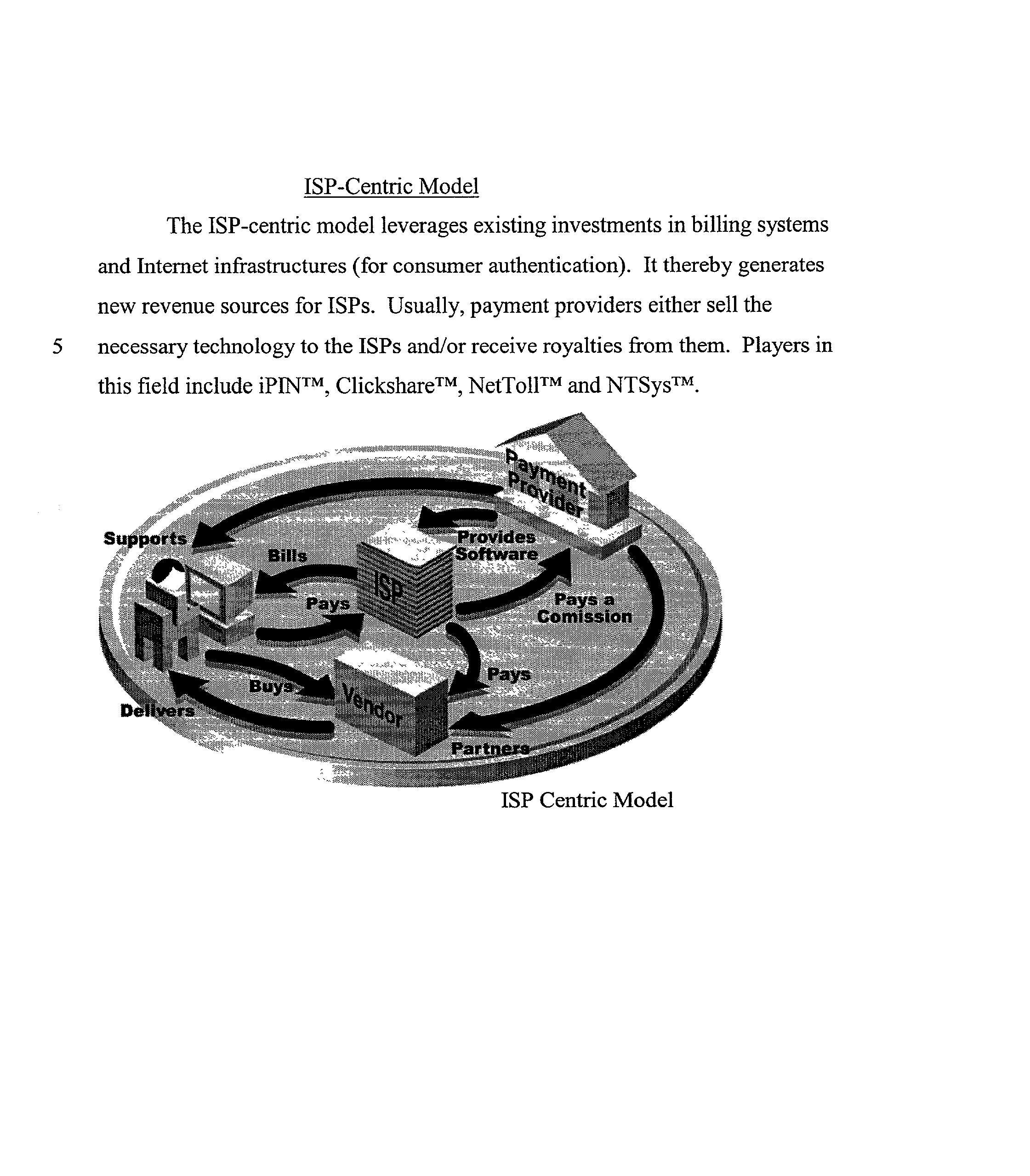 Figure US20030055735A1-20030320-P00002