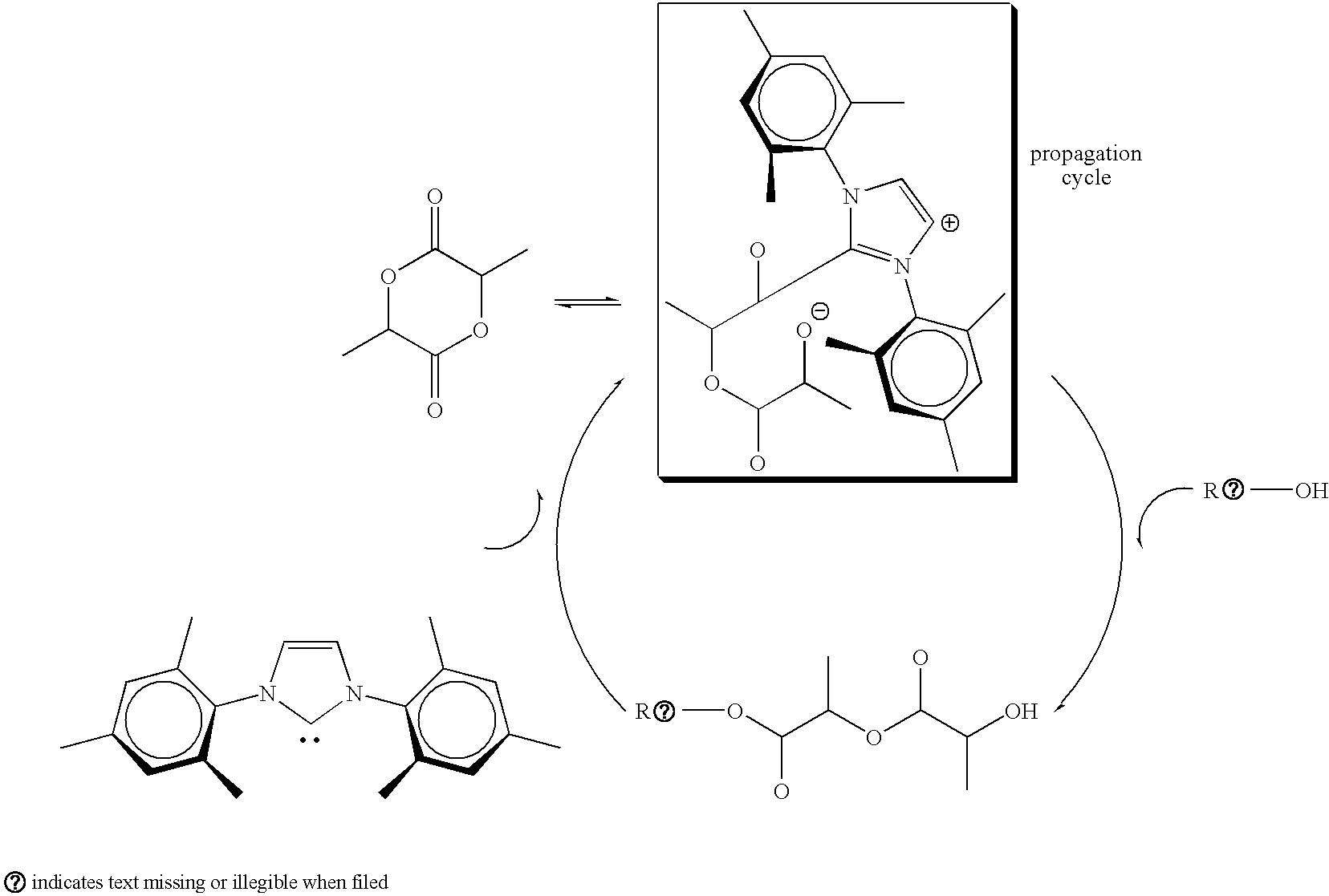 Figure US20090299024A1-20091203-C00002