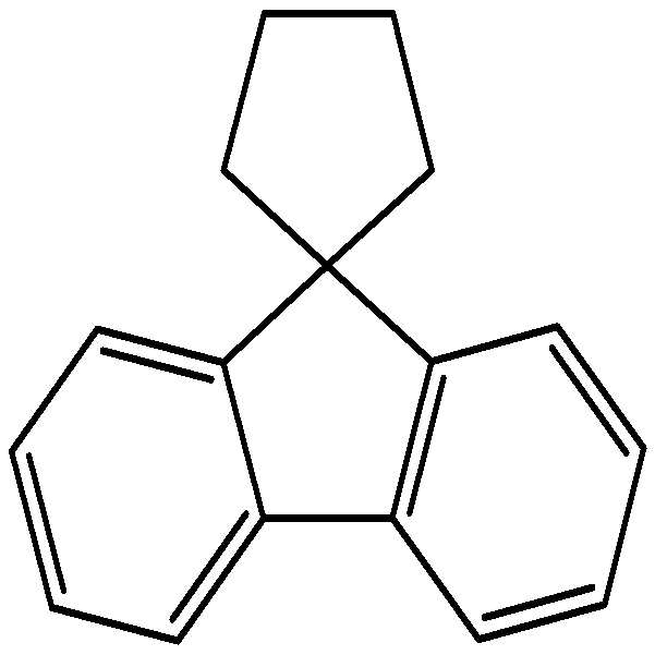 Figure 112015010605765-pat00006