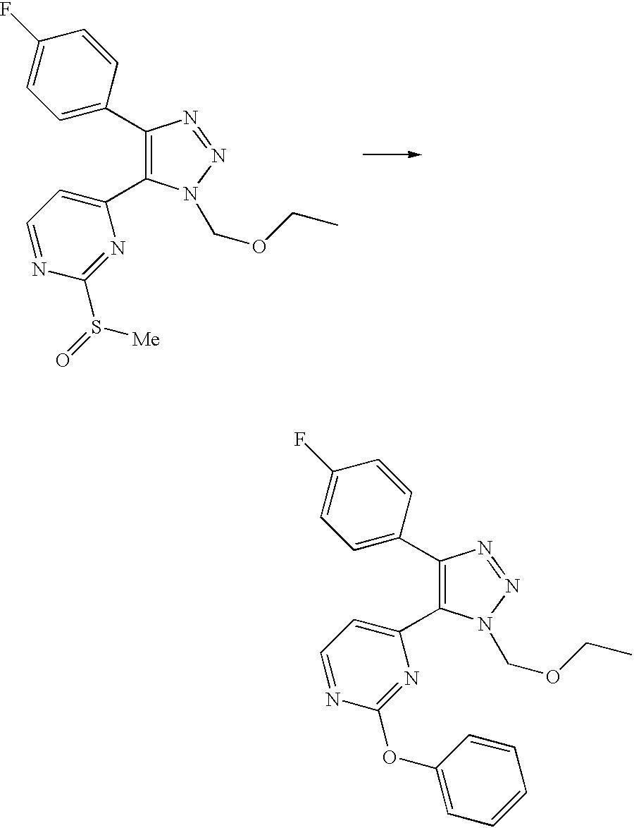 Figure US20030013712A1-20030116-C00116
