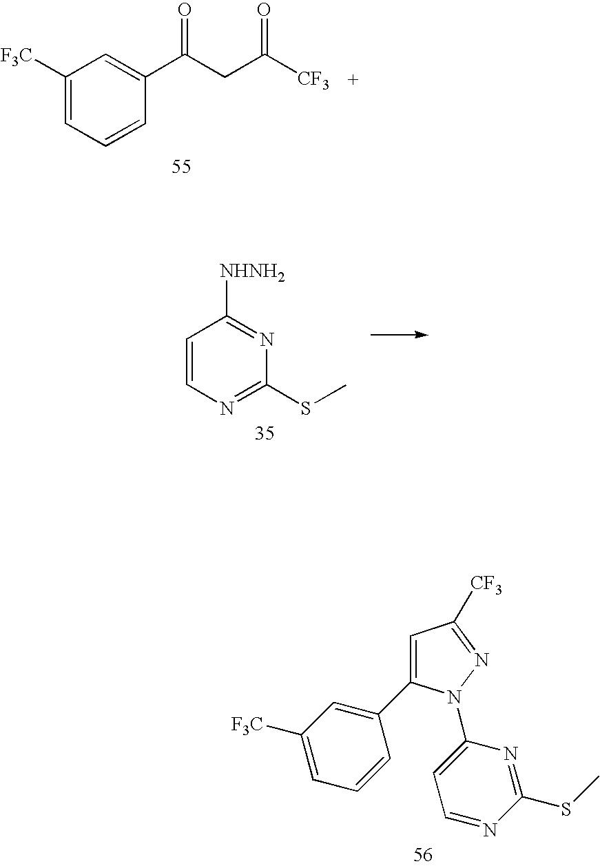 Figure US07183285-20070227-C00179