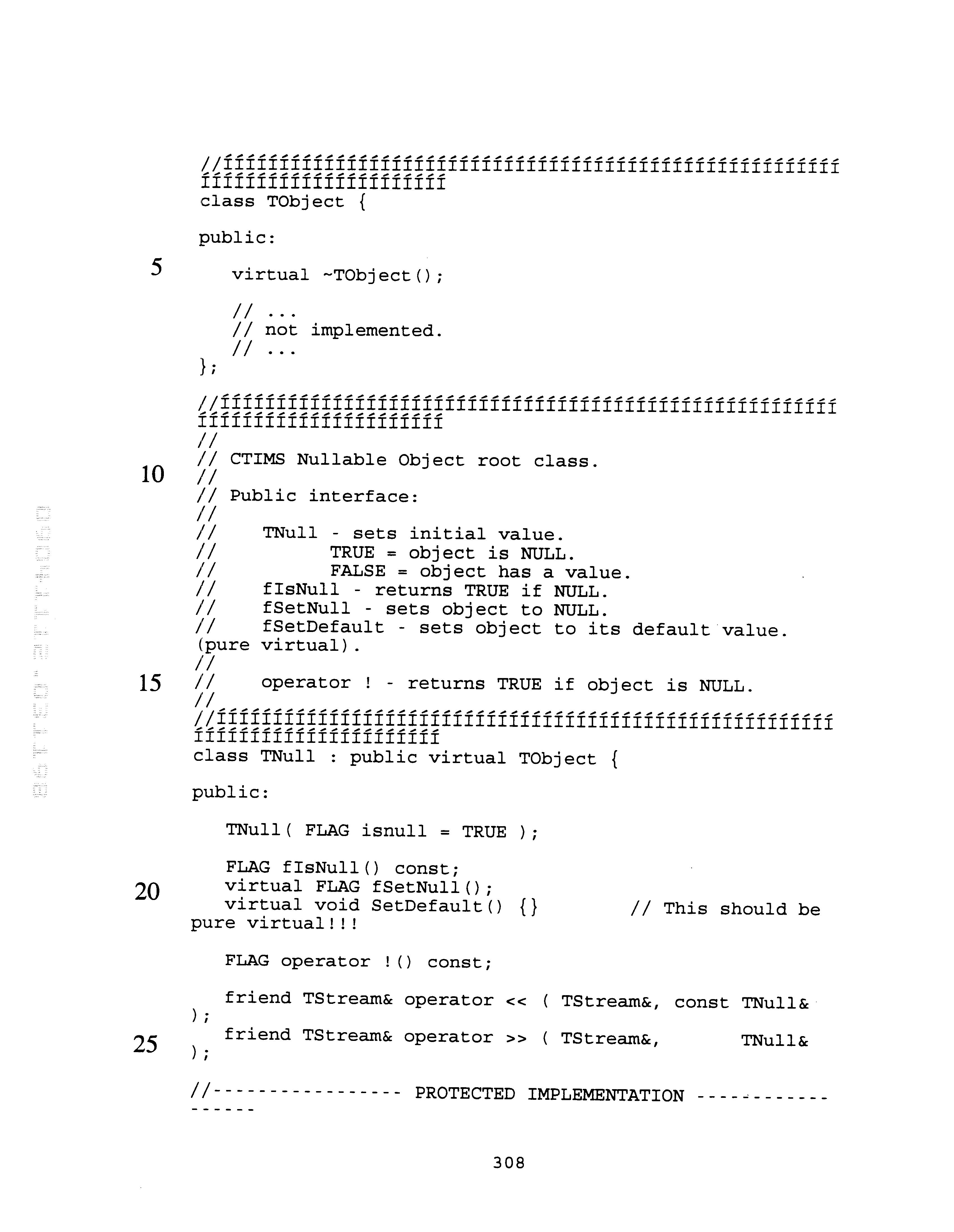 Figure US06507914-20030114-P00268