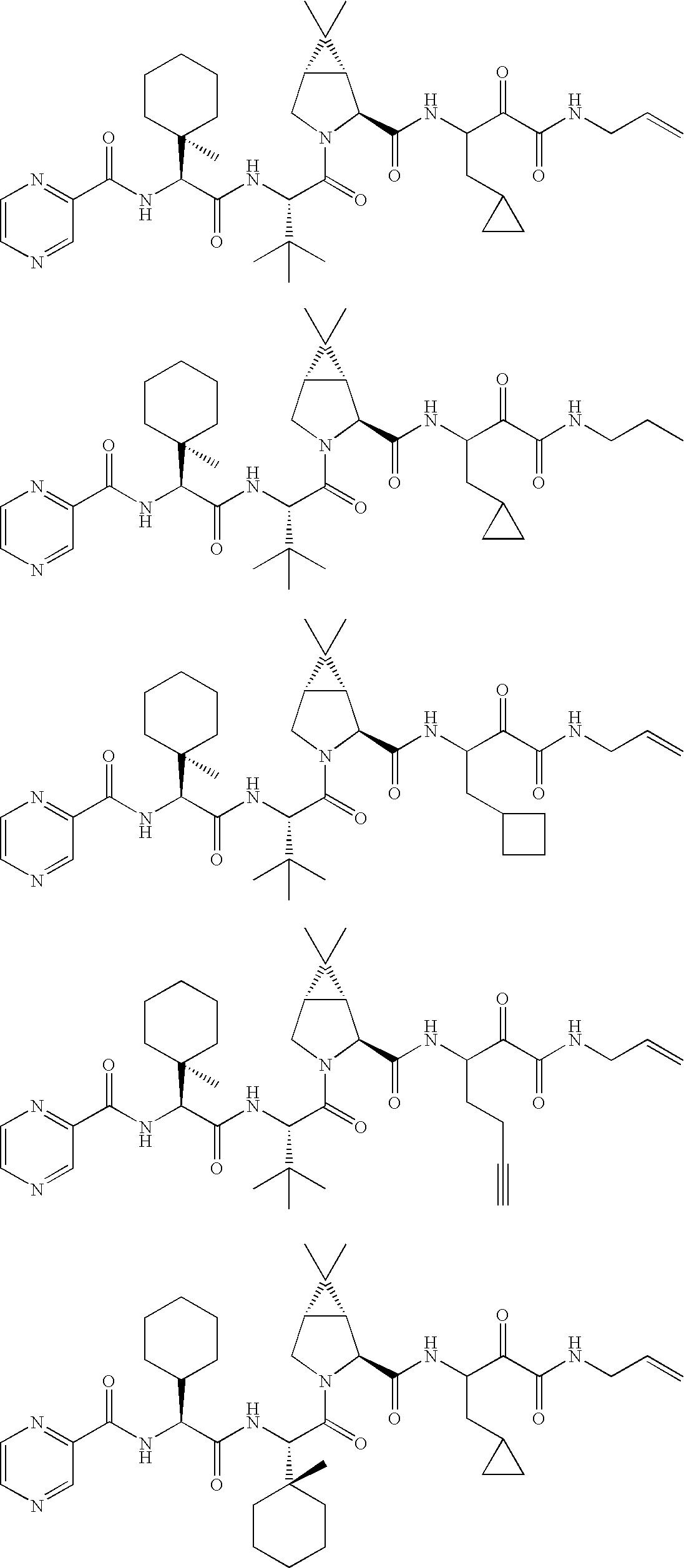 Figure US20060287248A1-20061221-C00484