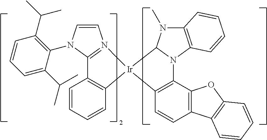 Figure US08652656-20140218-C00190