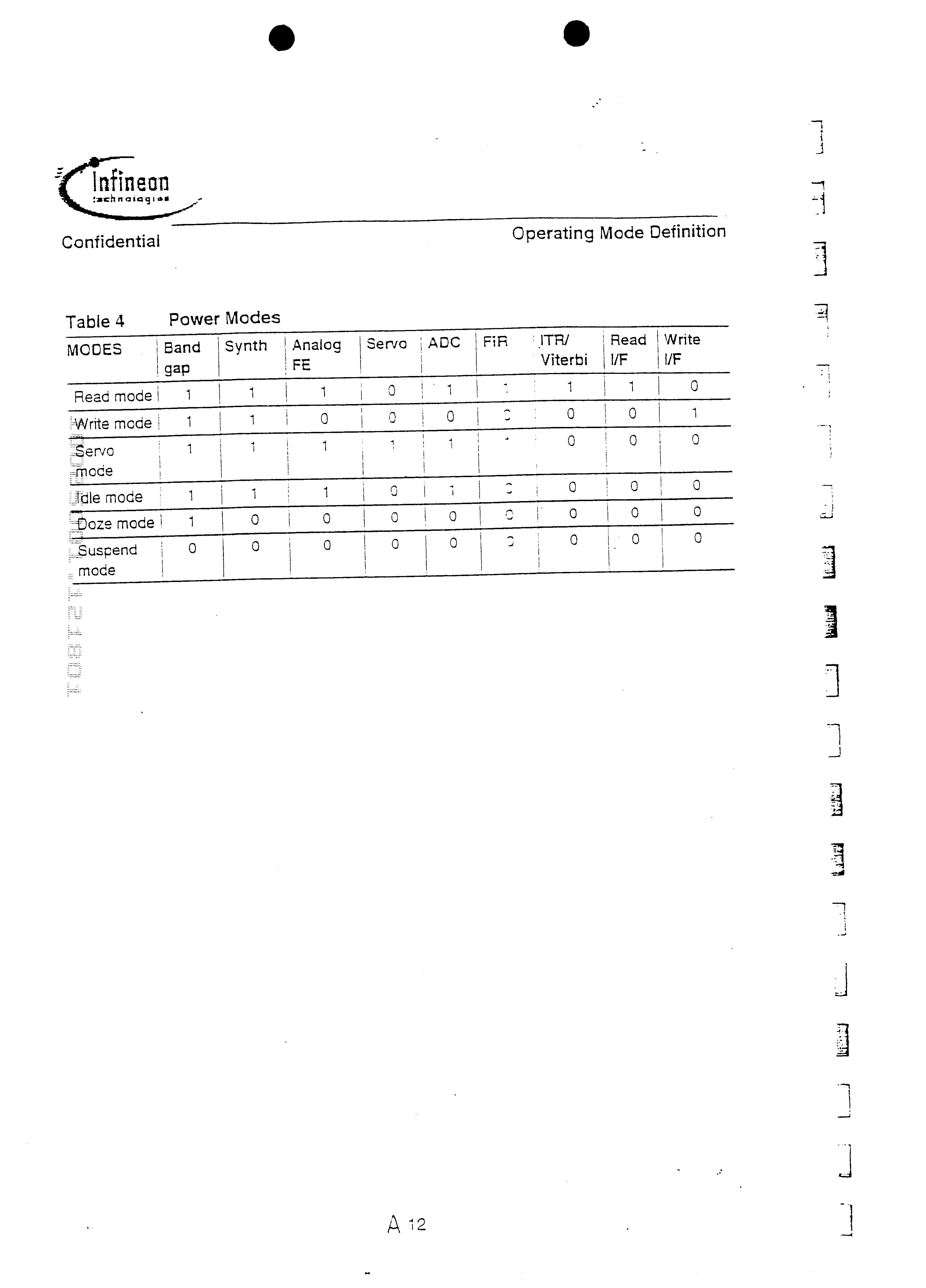 Figure US06594094-20030715-P00015