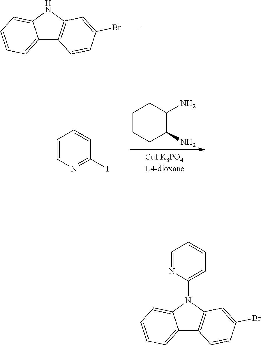 Figure US09680113-20170613-C00252