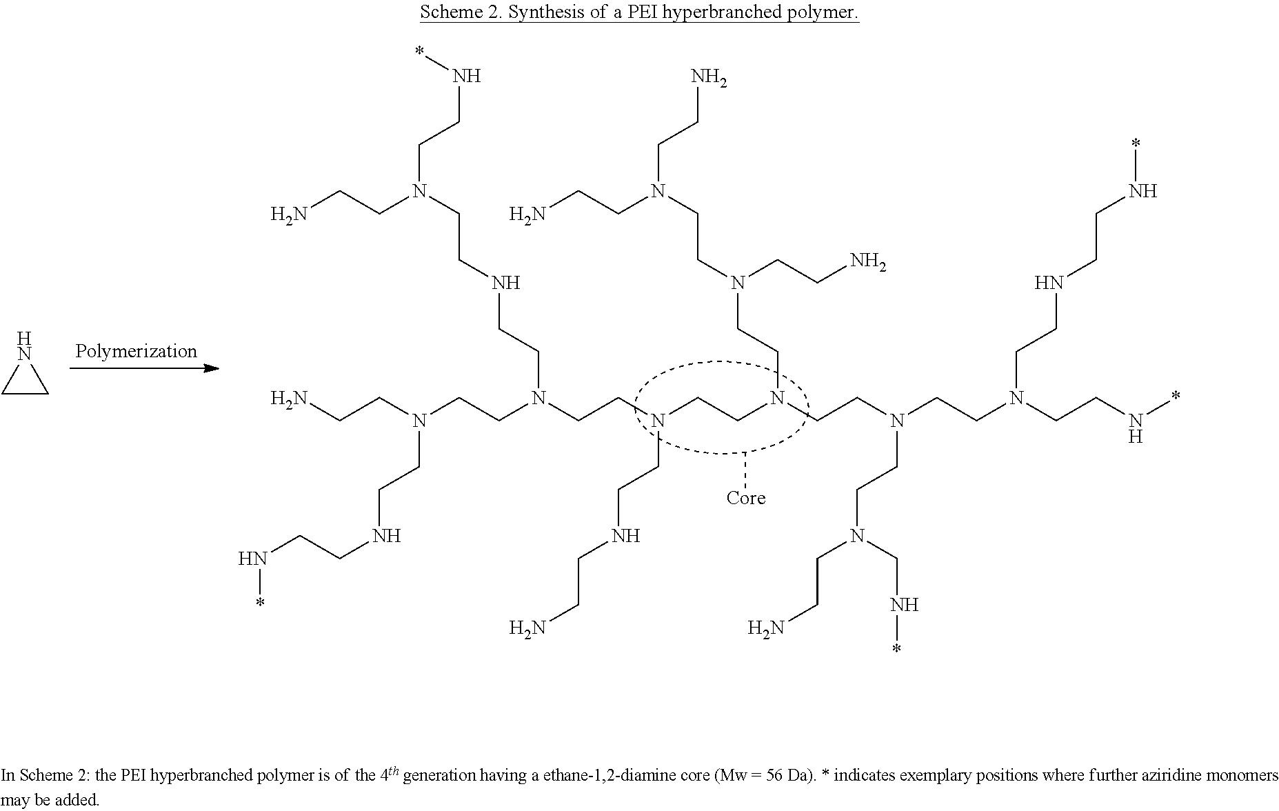 Figure US09101696-20150811-C00002