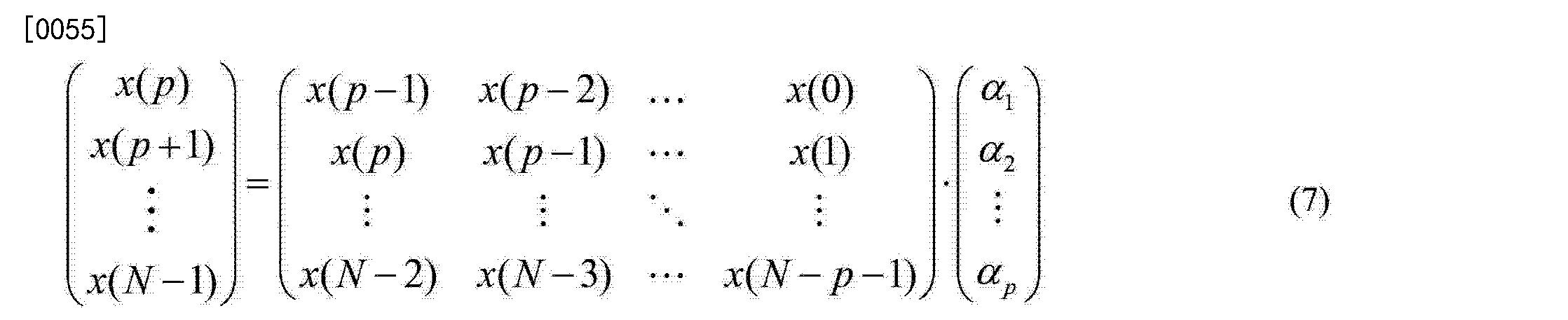 Figure CN102967800BD00072