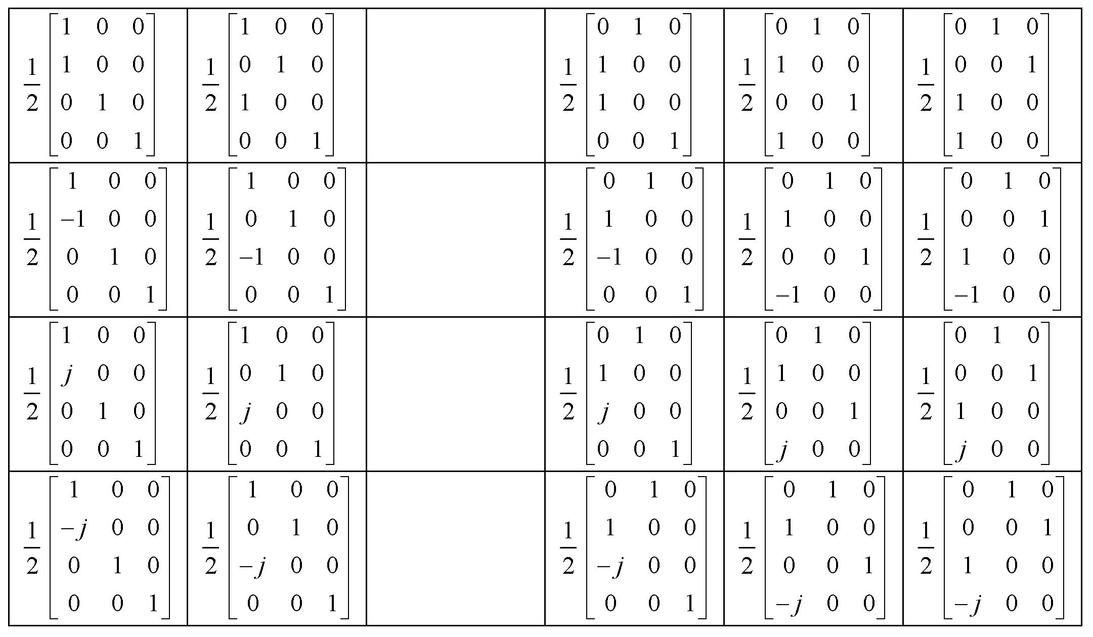 Figure 112010009825391-pat01352