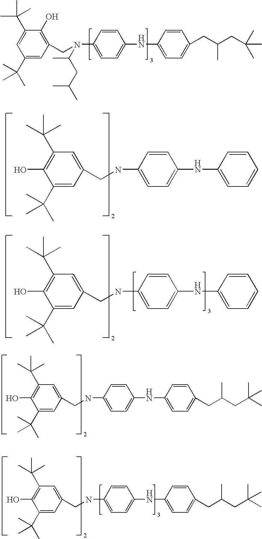 Figure US20080293856A1-20081127-C00077