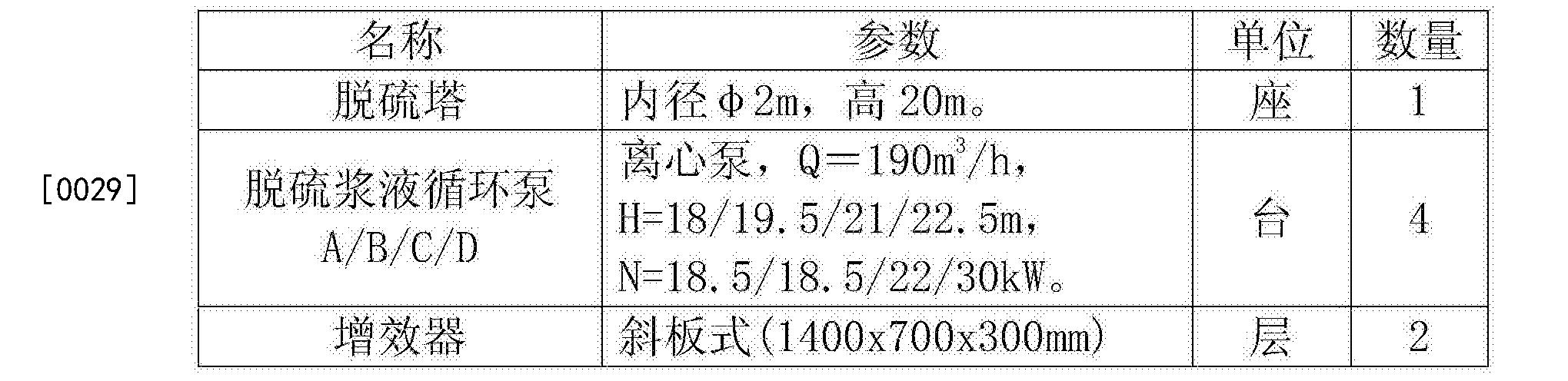 Figure CN205235748UD00052