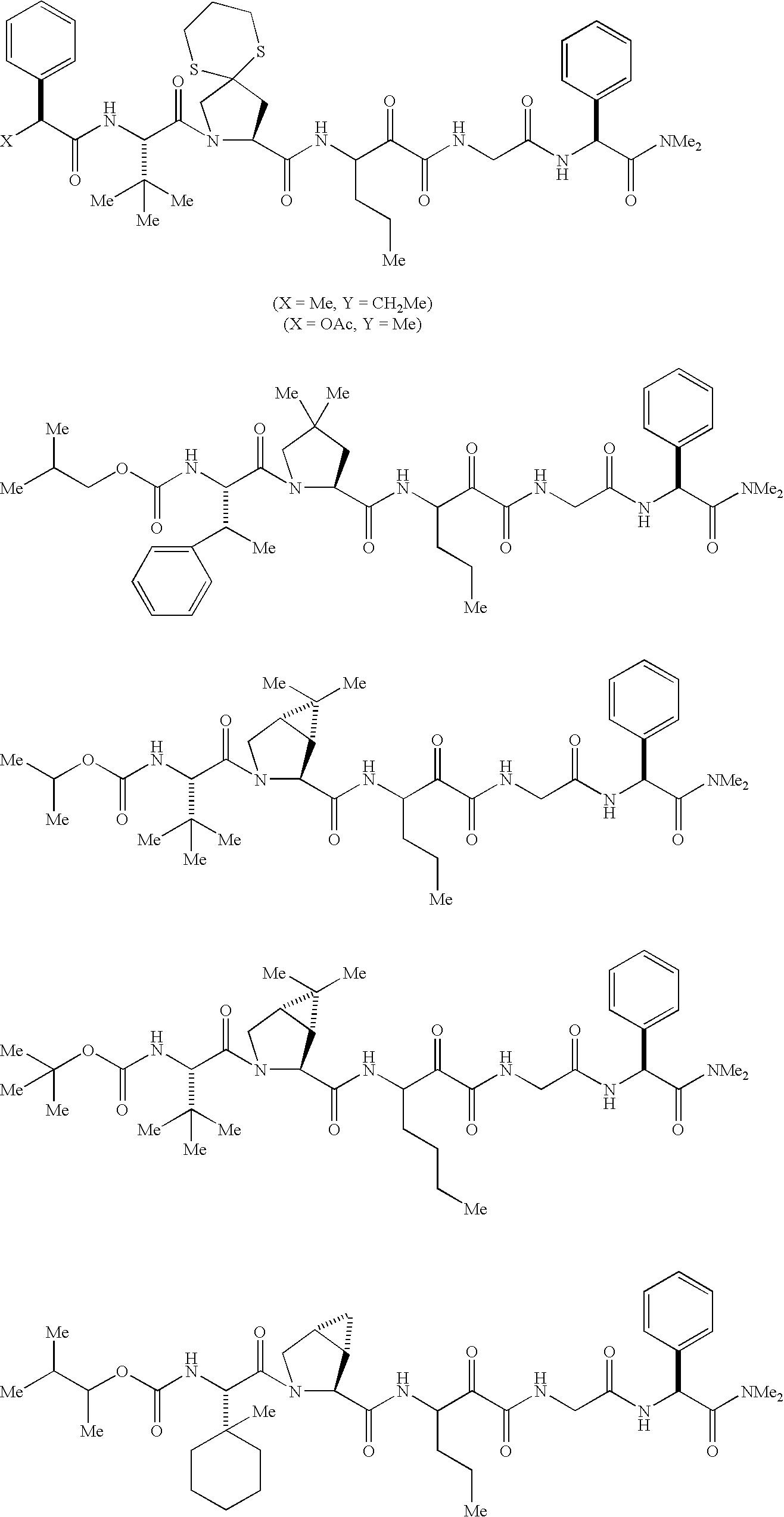 Figure US20060287248A1-20061221-C00103