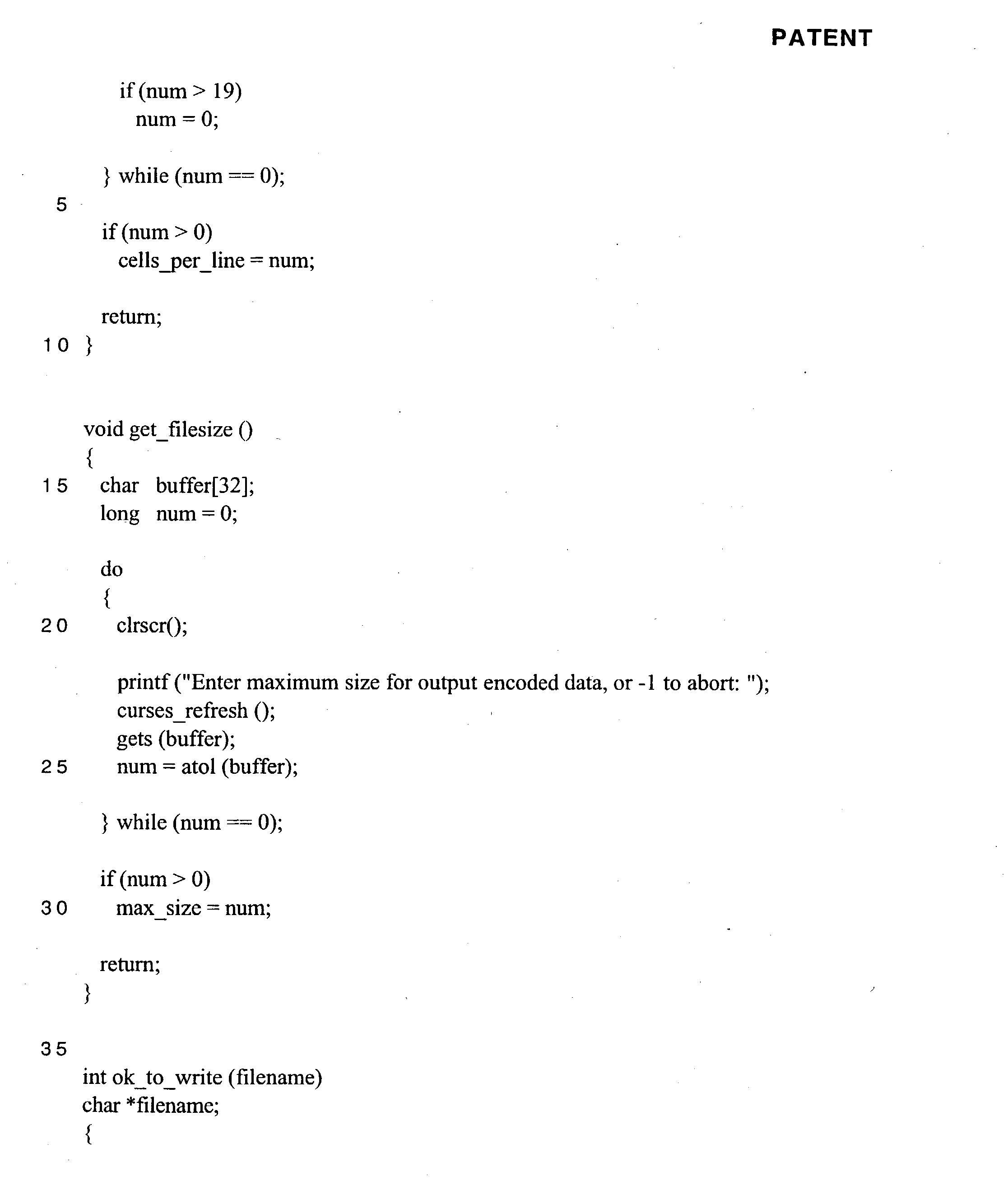 Figure US20030174721A1-20030918-P00124