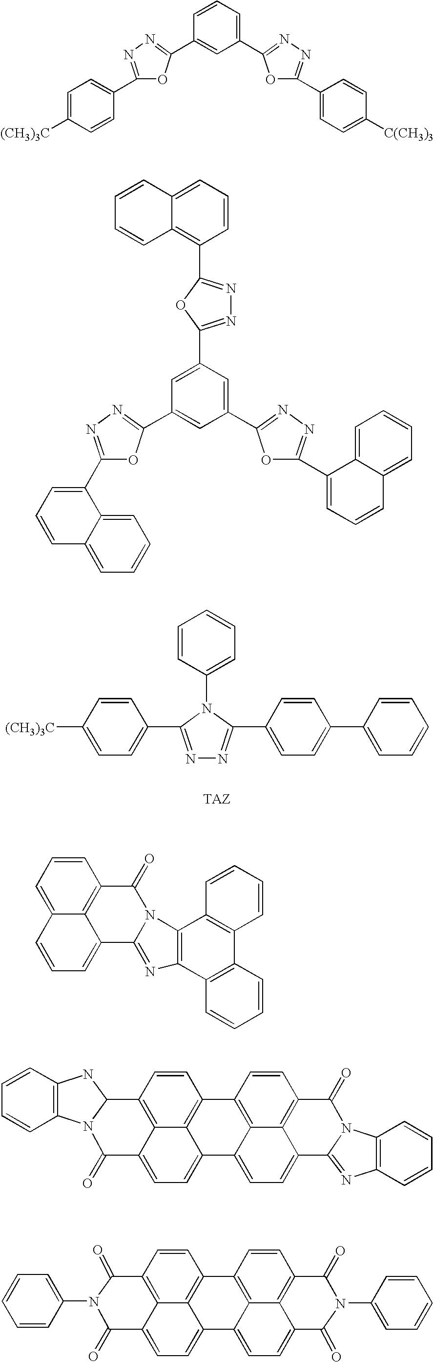Figure US20070257609A1-20071108-C00007