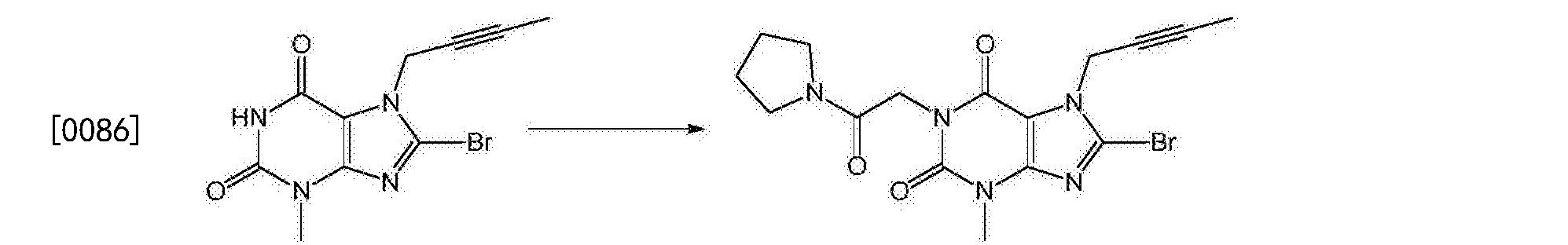 Figure CN105503873BD00121