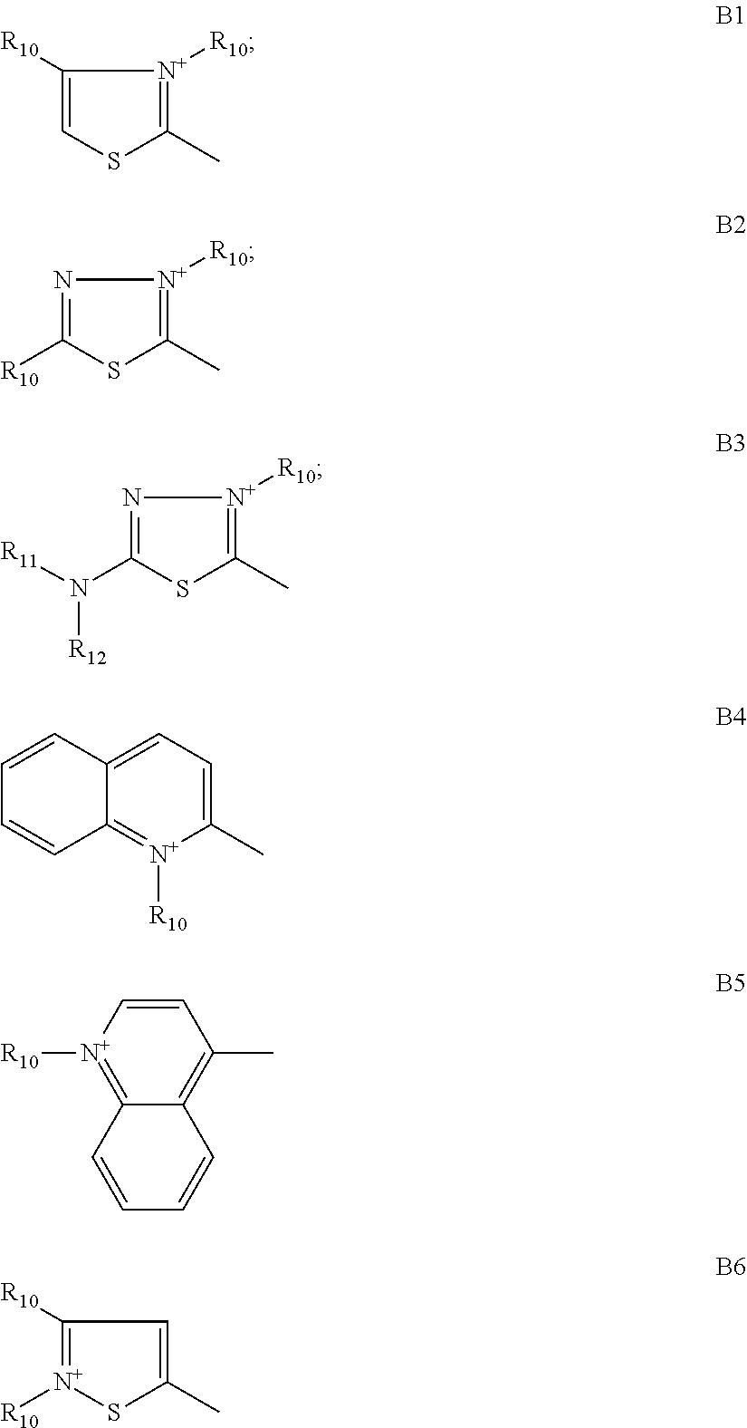 Figure US20110155166A1-20110630-C00008