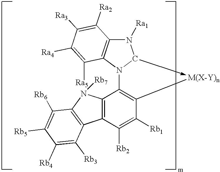 Figure US07445855-20081104-C00205