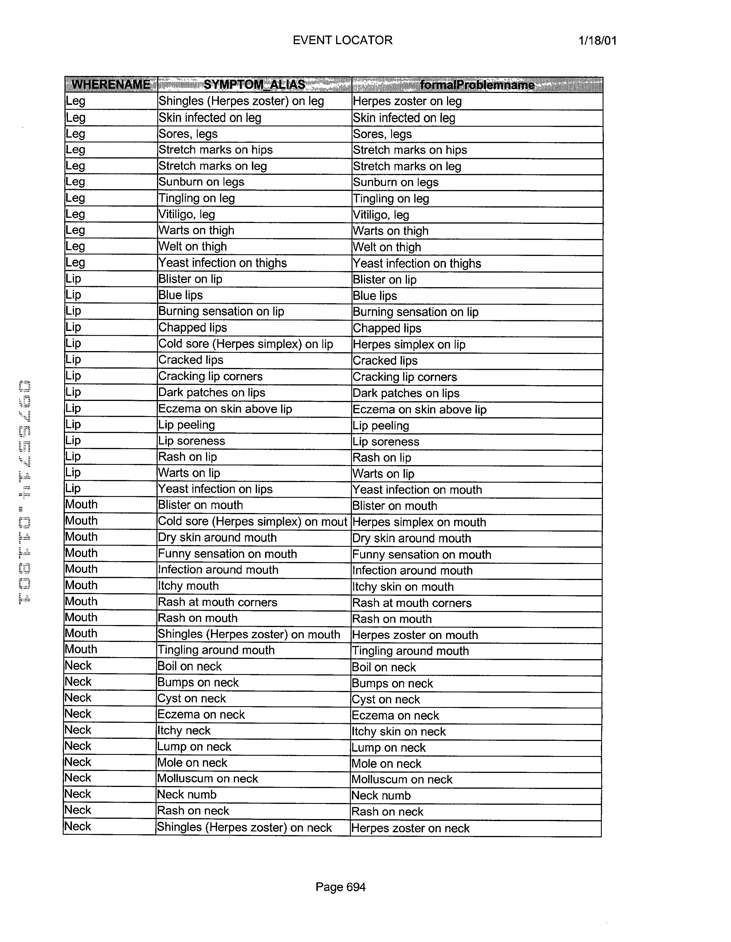Figure US20030061072A1-20030327-P00695