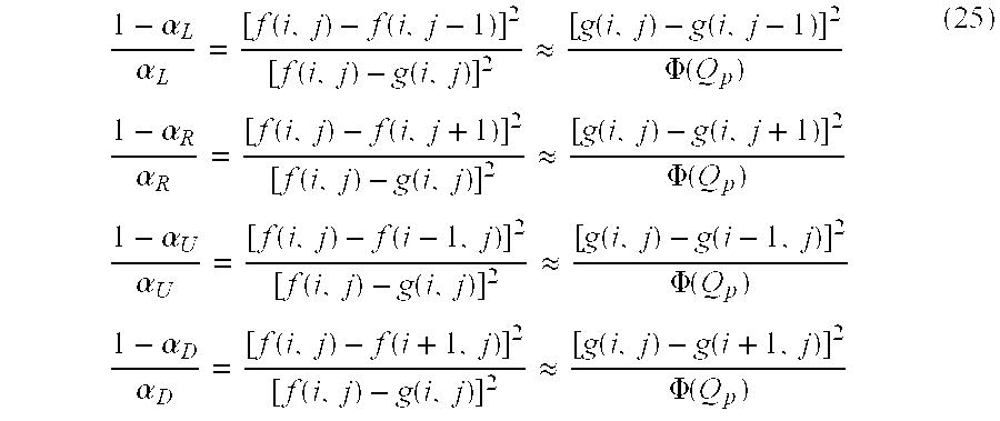 Figure US06535643-20030318-M00013