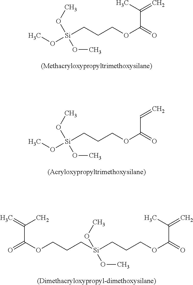 Figure US09938185-20180410-C00001