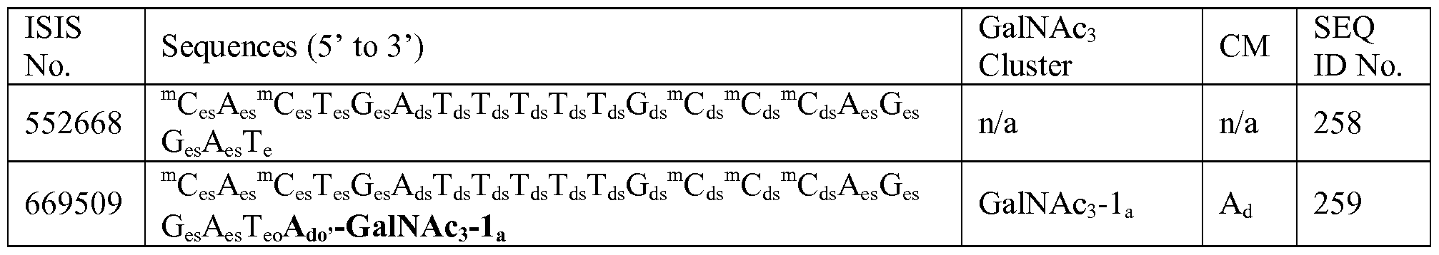 Figure imgf000318_0001