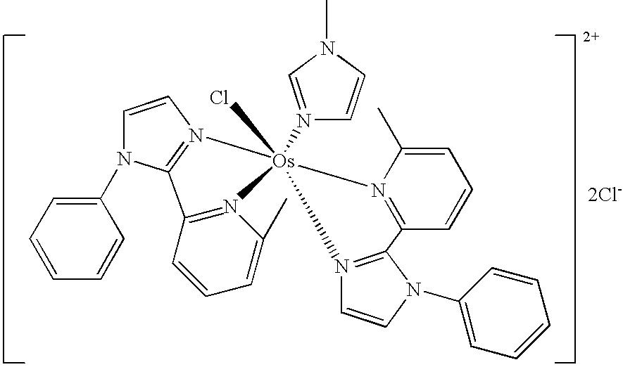 Figure US08262874-20120911-C00068