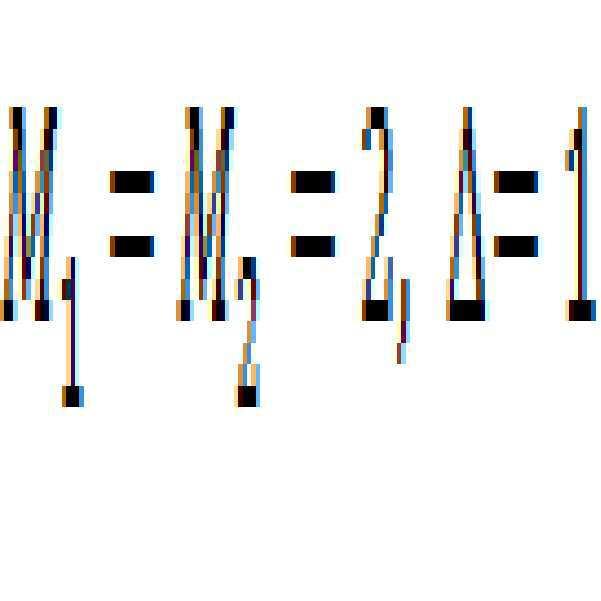 Figure 112016038118754-pct00285