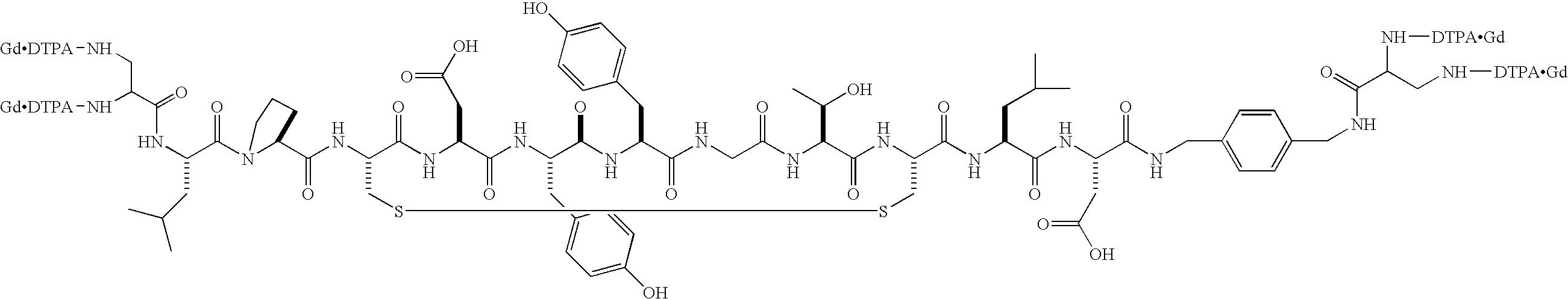 Figure US20030180222A1-20030925-C00136