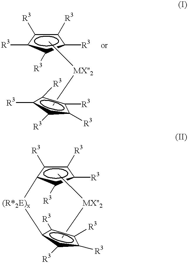 Figure US20010018396A1-20010830-C00003