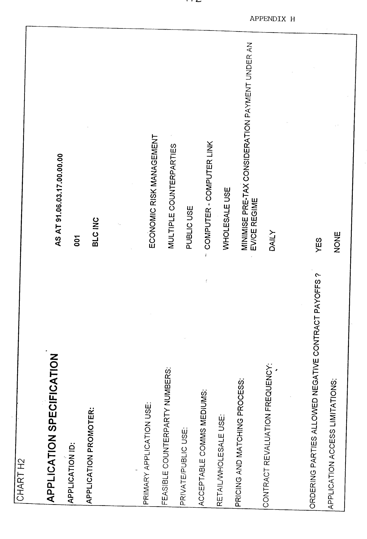 Figure US20030191707A1-20031009-P00075