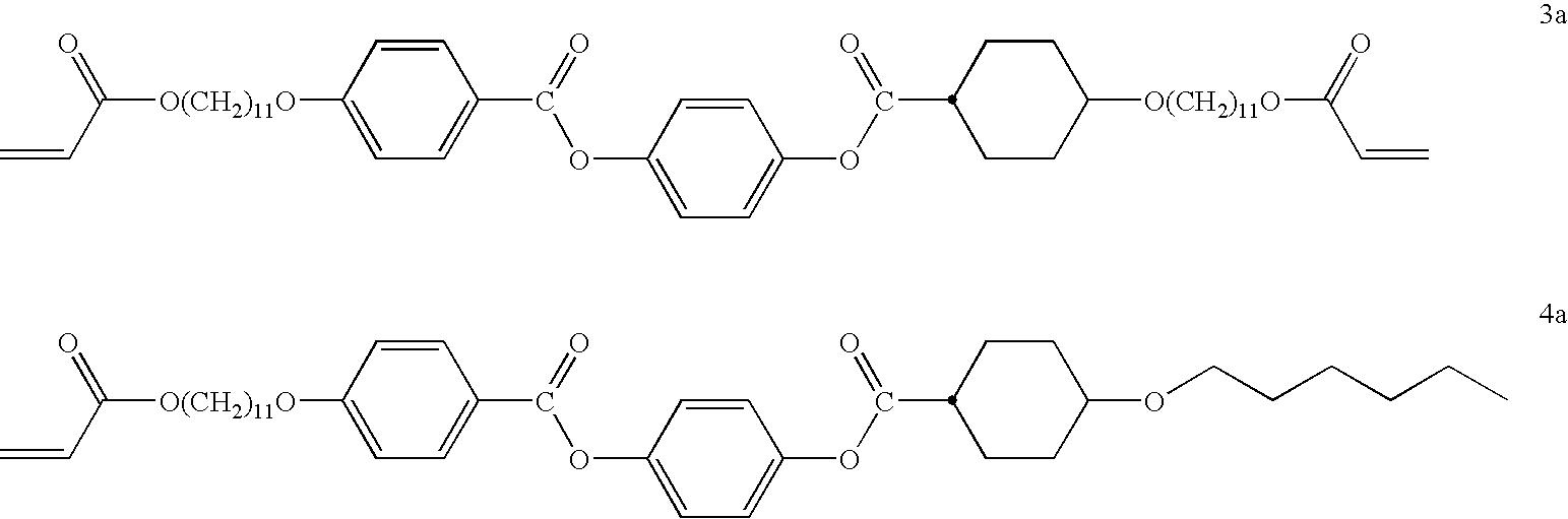 Figure US20070024970A1-20070201-C00006
