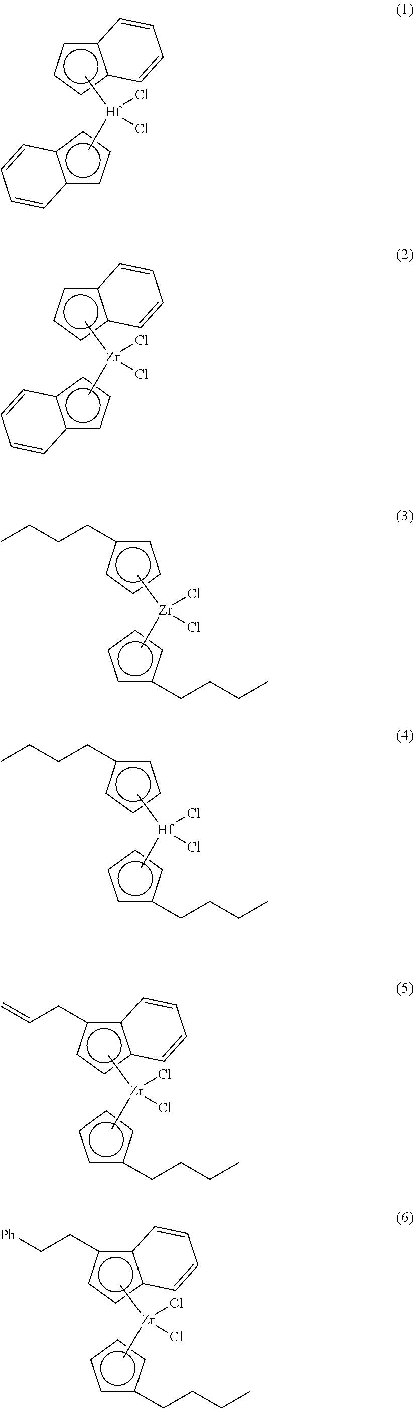 Figure US09828451-20171128-C00002