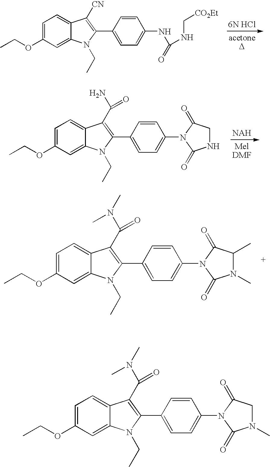 Figure US07781478-20100824-C00392