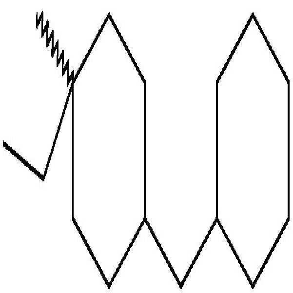 Figure 112010048897674-pat00080