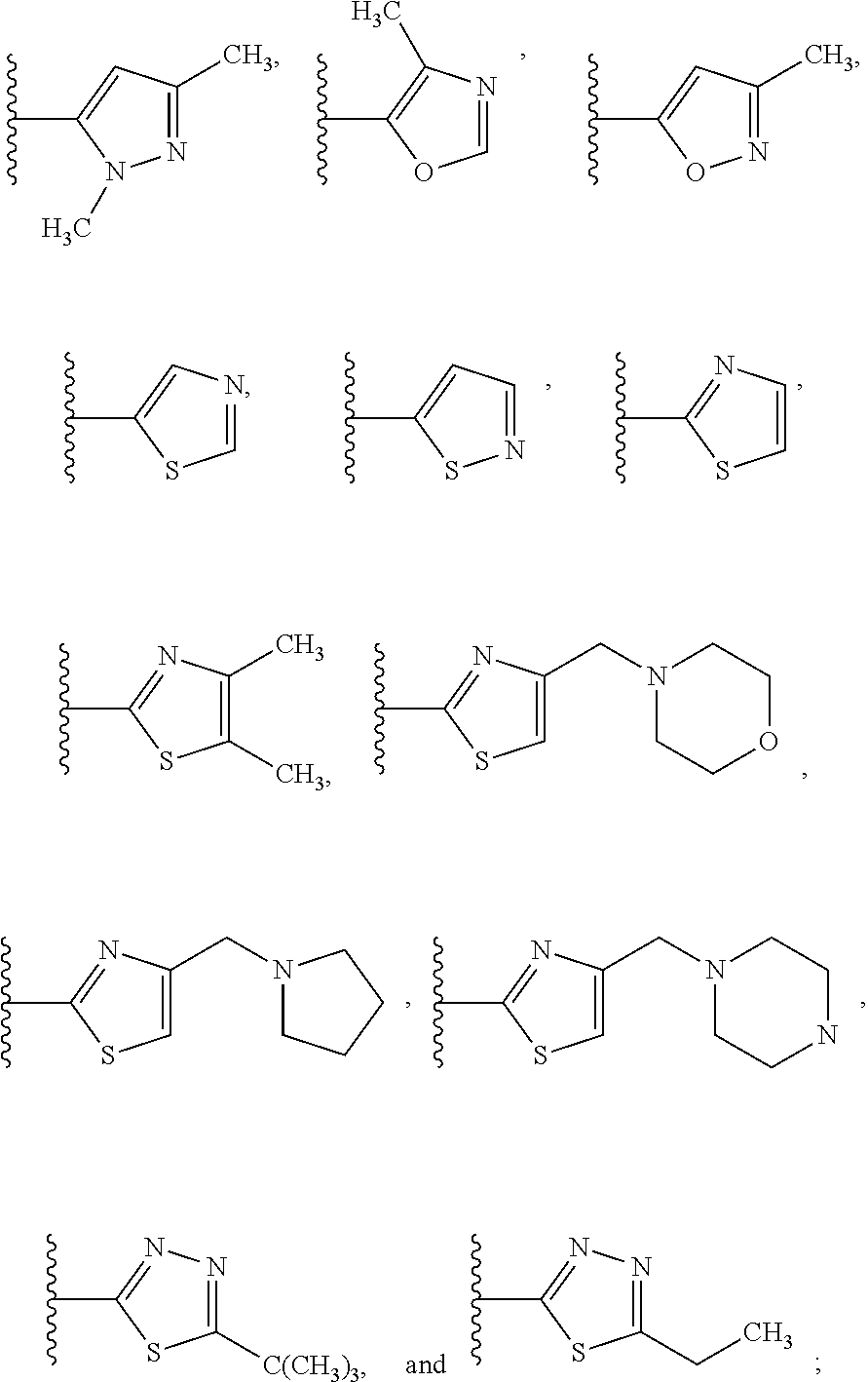 Figure US09326986-20160503-C00026