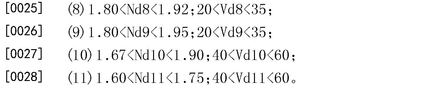 Figure CN107703610AD00051