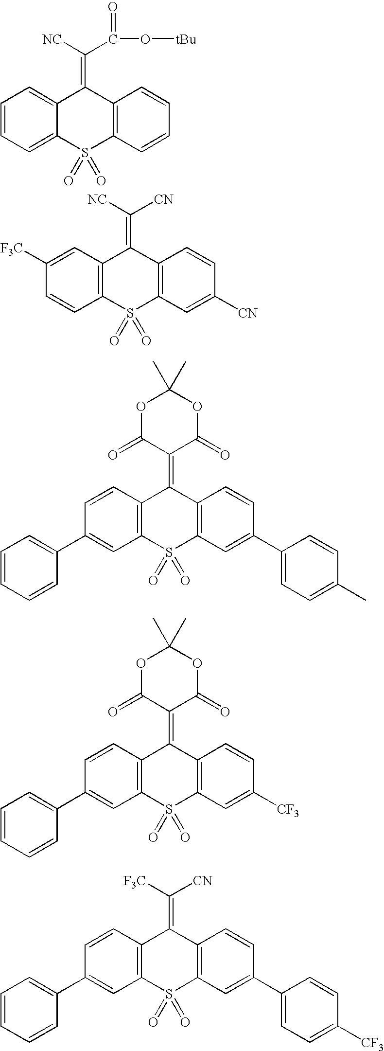 Figure US20080049413A1-20080228-C00060