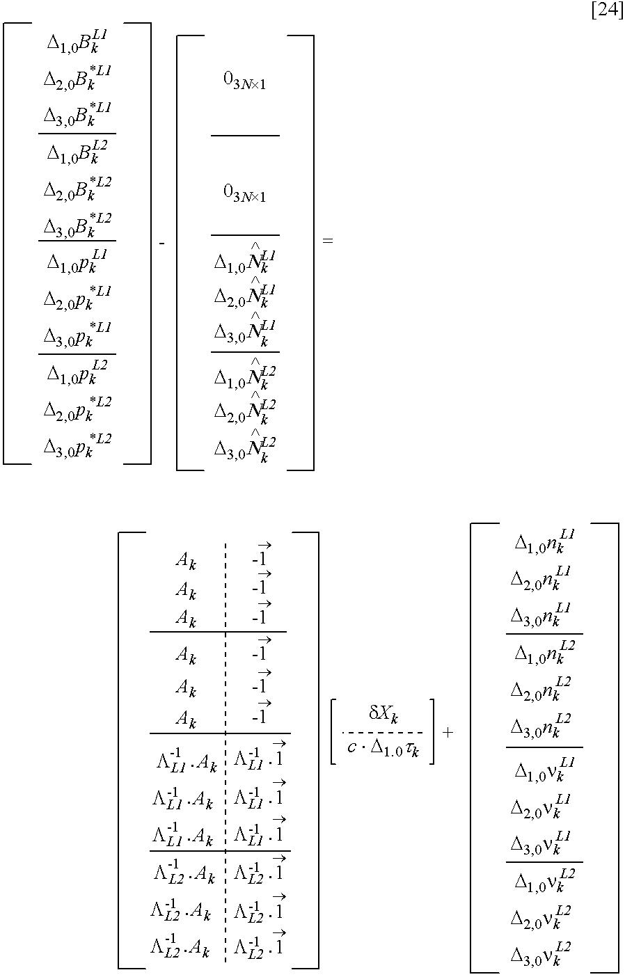 Figure US06950059-20050927-C00011