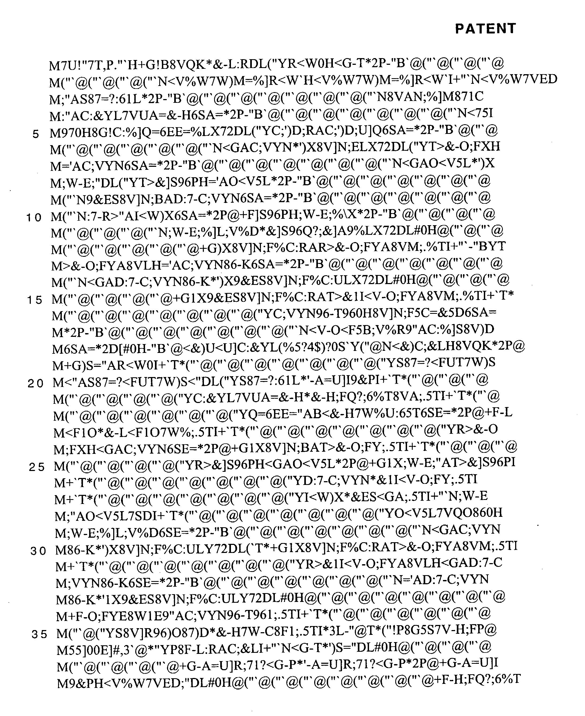 Figure US20030107996A1-20030612-P00079