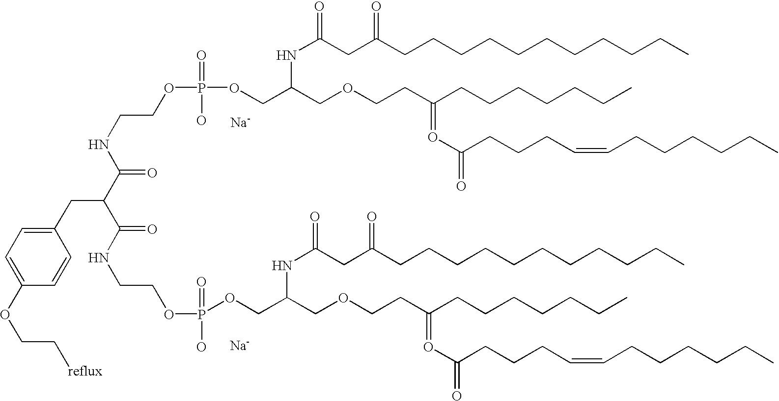 Figure US06551600-20030422-C00179