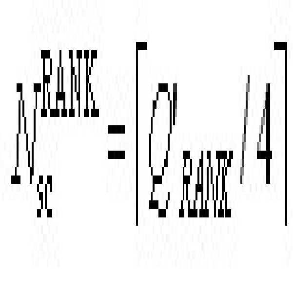 Figure 112008061505155-pat00026