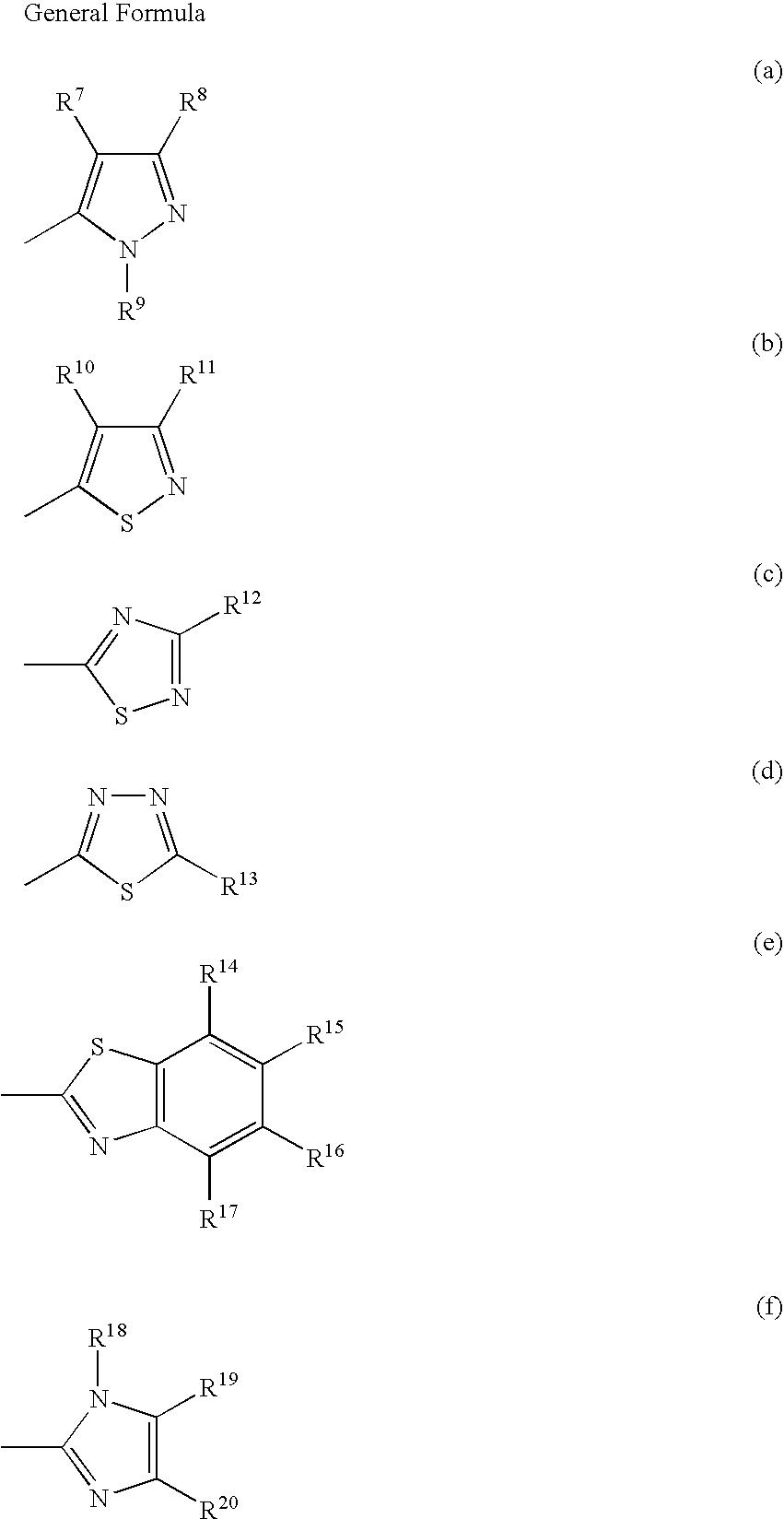 Figure US06939399-20050906-C00005