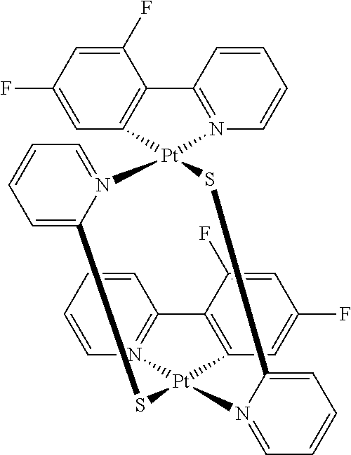 Figure US09725476-20170808-C00170