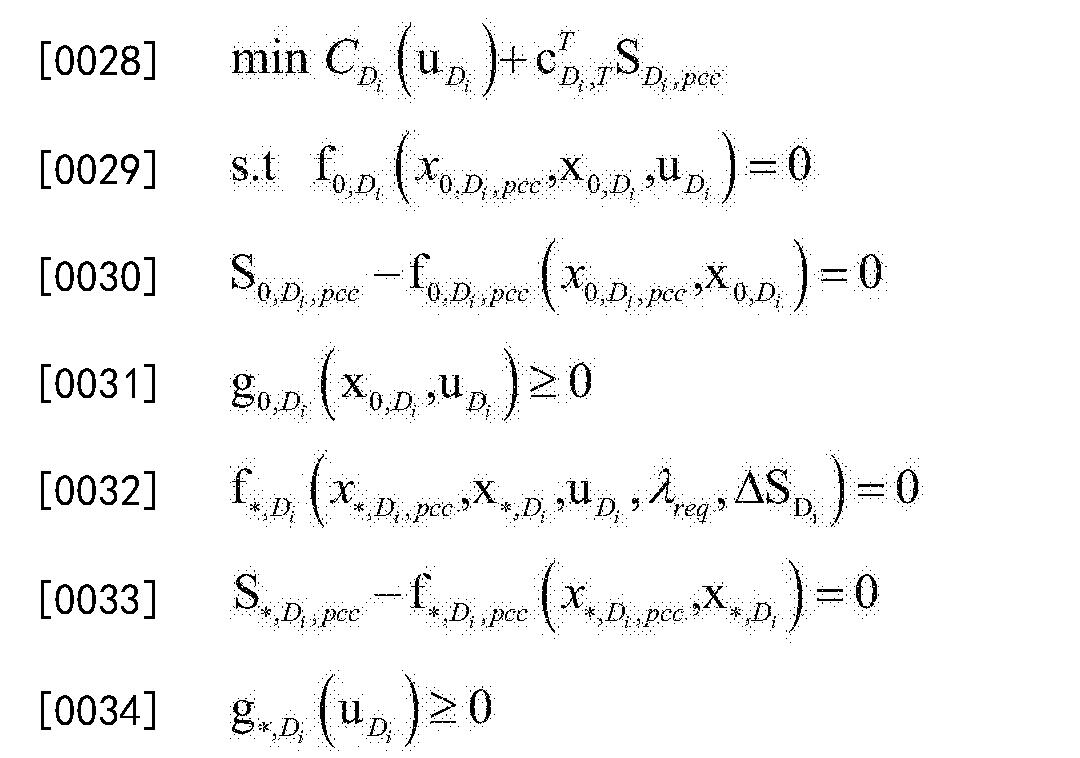 Figure CN108536917AD00072