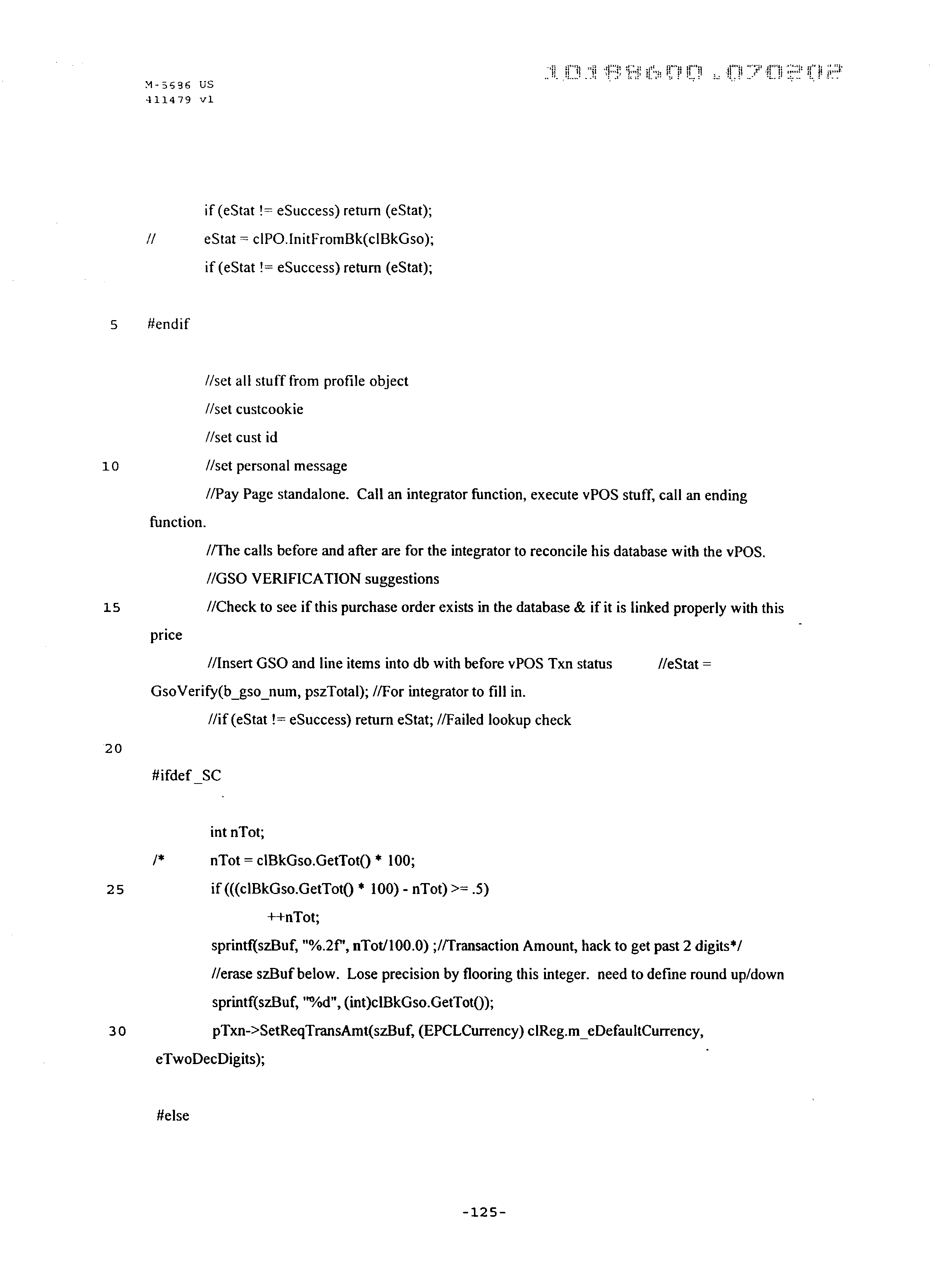 US20030140007A1 - Third party value acquisition for