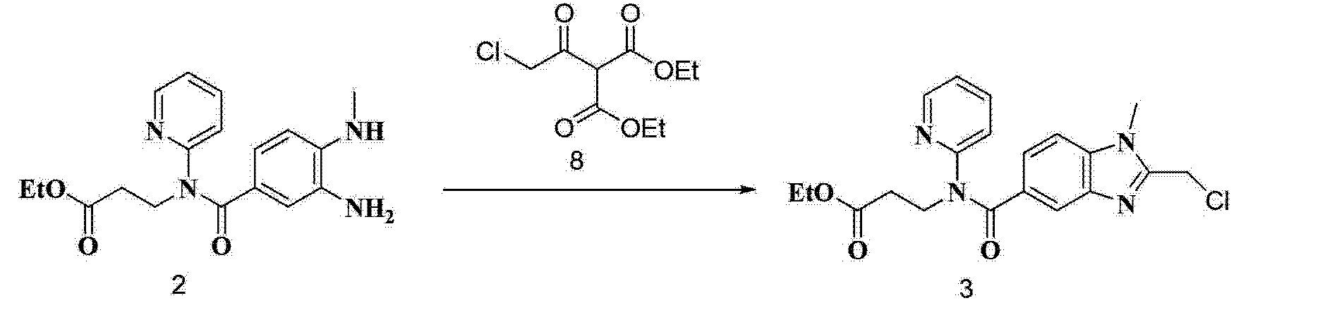 Figure CN102850325AD00051