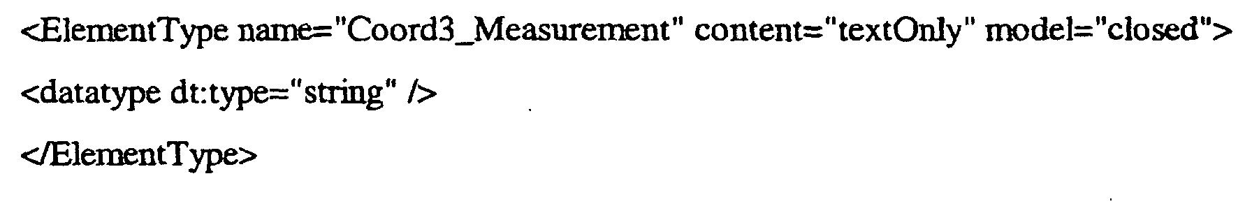 Figure 00130008