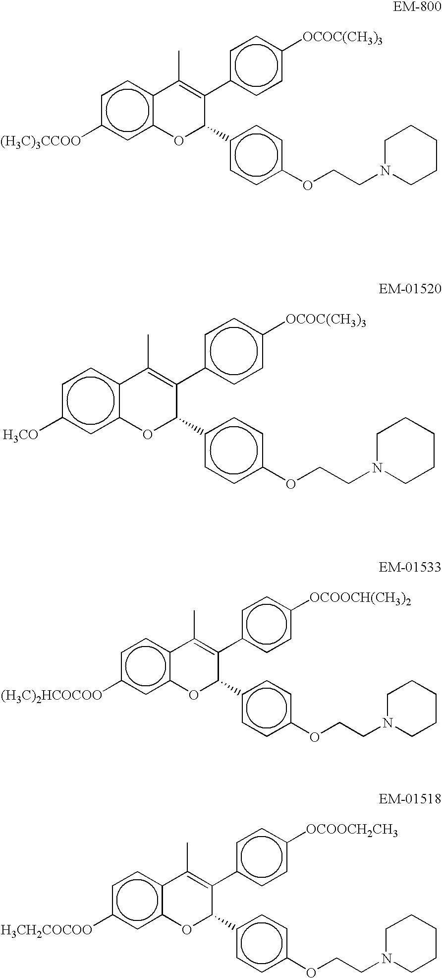 Figure US20040157812A1-20040812-C00014