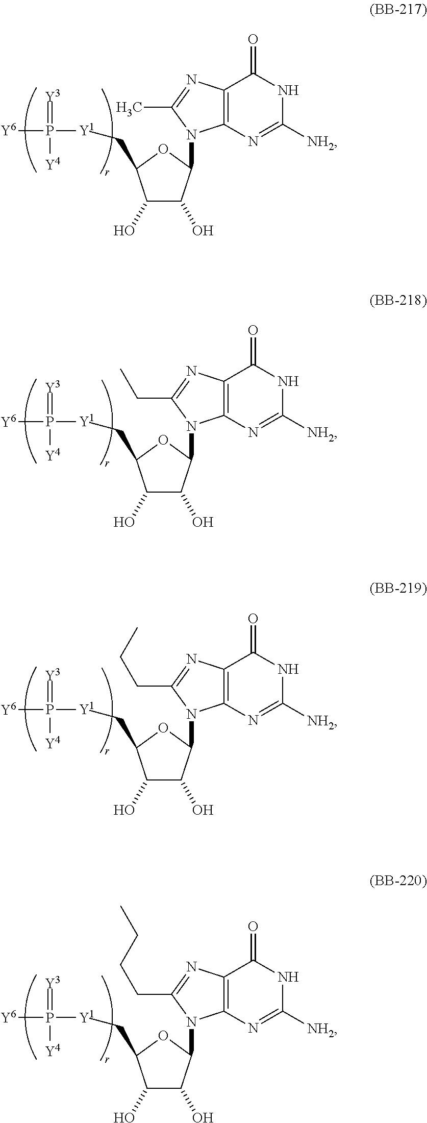 Figure US10138507-20181127-C00080
