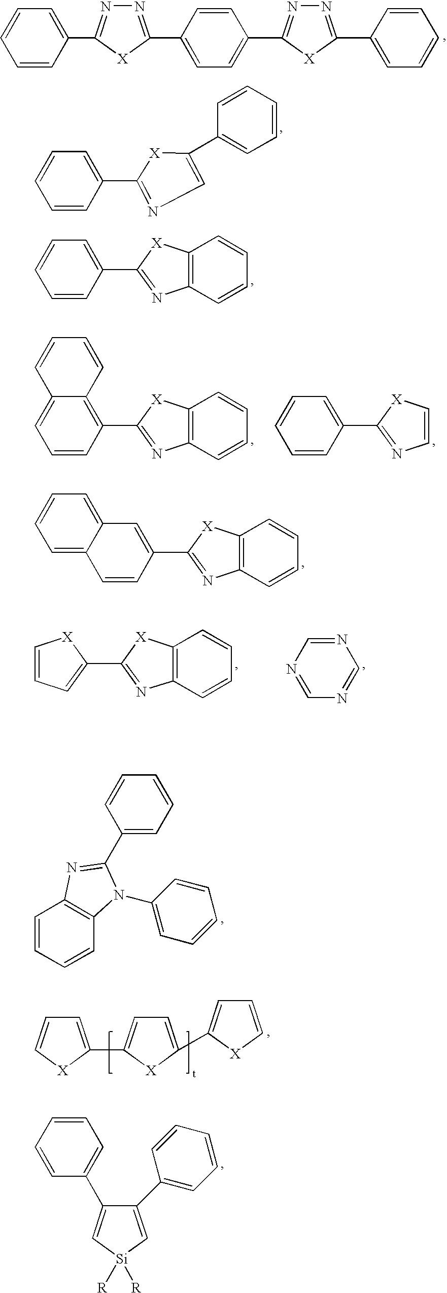 Figure US20070107835A1-20070517-C00091